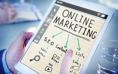 How To Get Online Customers With No Audience
