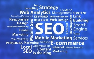 SEO Ready Website: What Does It Really Mean?