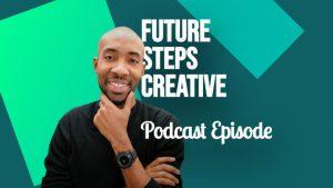 FSC Podcast Episode Thumbnail