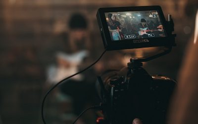 3 Types Of Online Videos You Could Create For Your Online Business