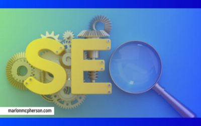 How To Structure Your URLs For Better SEO