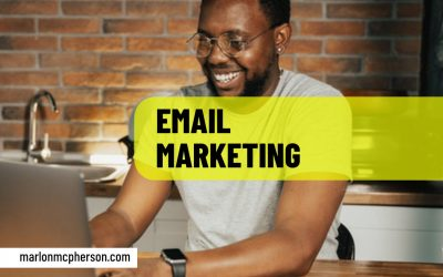 What Is An Email Marketing Sequence?
