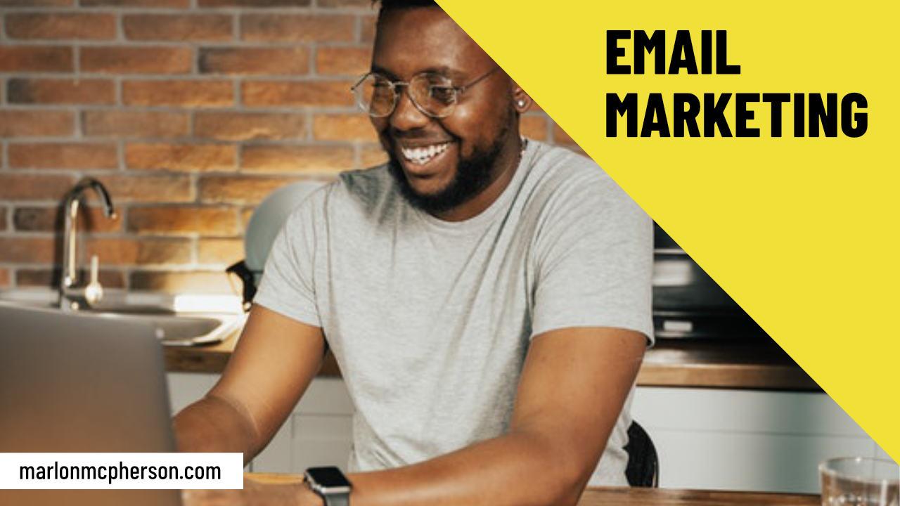 email marketing blog image