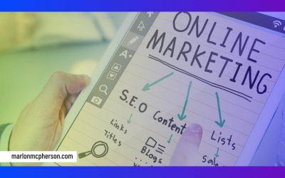 How To Create a Basic Digital Marketing Strategy